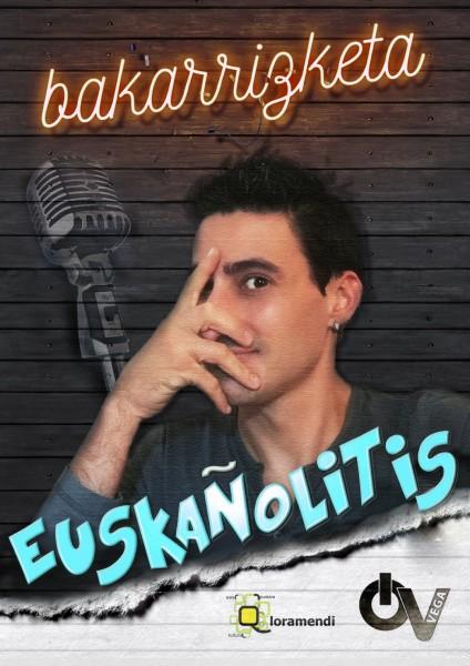 Euskañolitis kartela-001